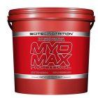 SCITEC MyoMax Professional 4540g