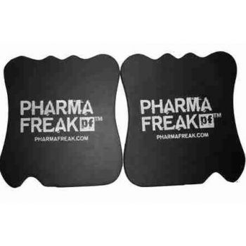 PHARMA FREAK Grip Pad