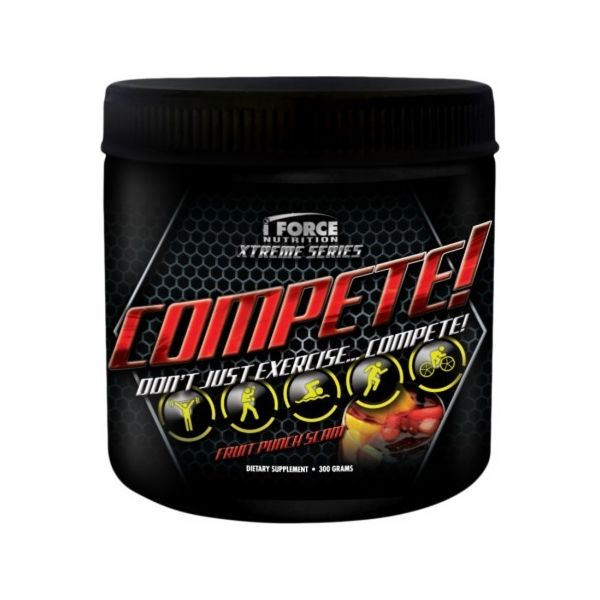 iFORCE Compete 300g