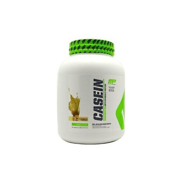 MUSCLEPHARM Casein 1428g