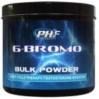 PHF 6-Bromo 30g