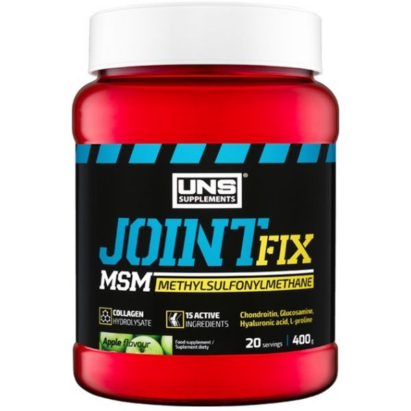 UNS Joint Fix 400g (Następca Flexit Drink)