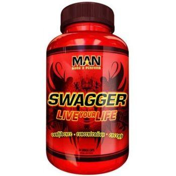 MAN Swagger 84 kap.