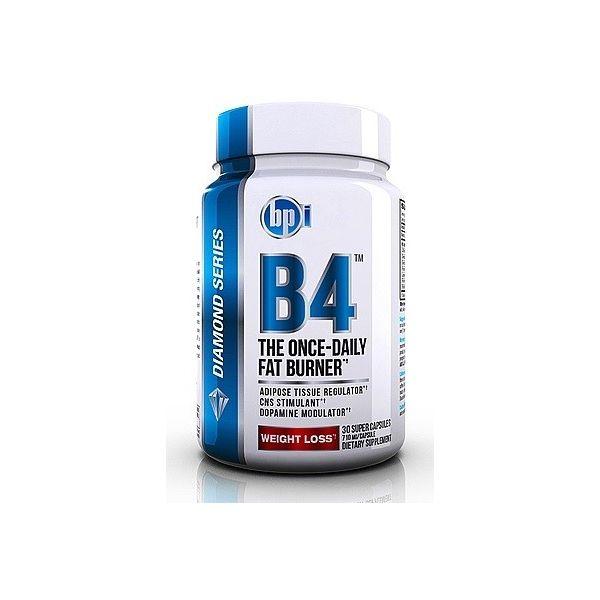 BPI B4 30 kap.
