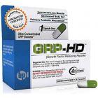 BPI GRP-HD 28 kap.