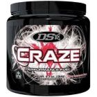 DRIVEN SPORTS Craze LIMITED EDITION 166g