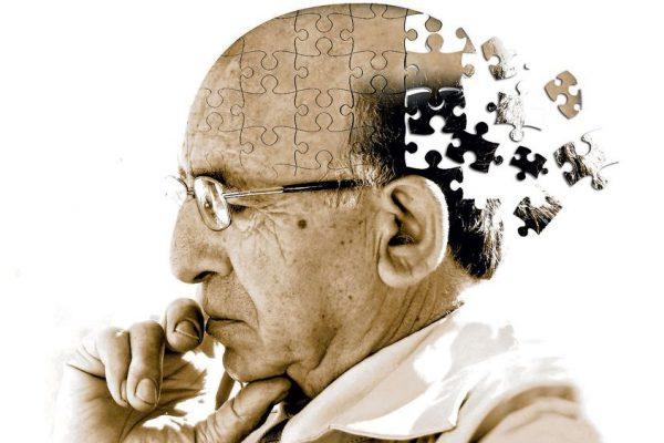Suplementy na chorobę Alzheimera