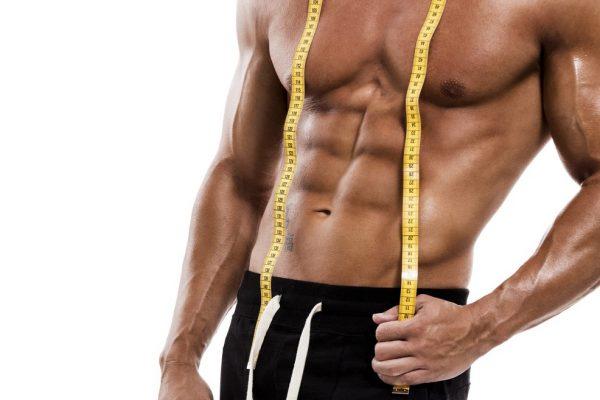 Jak ćwiczyć mięśnie brzucha?
