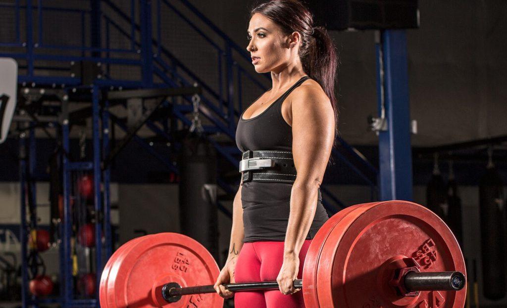 fd41c47ab3cc3d Jak sprawdzić swoją siłę? - Best Blog