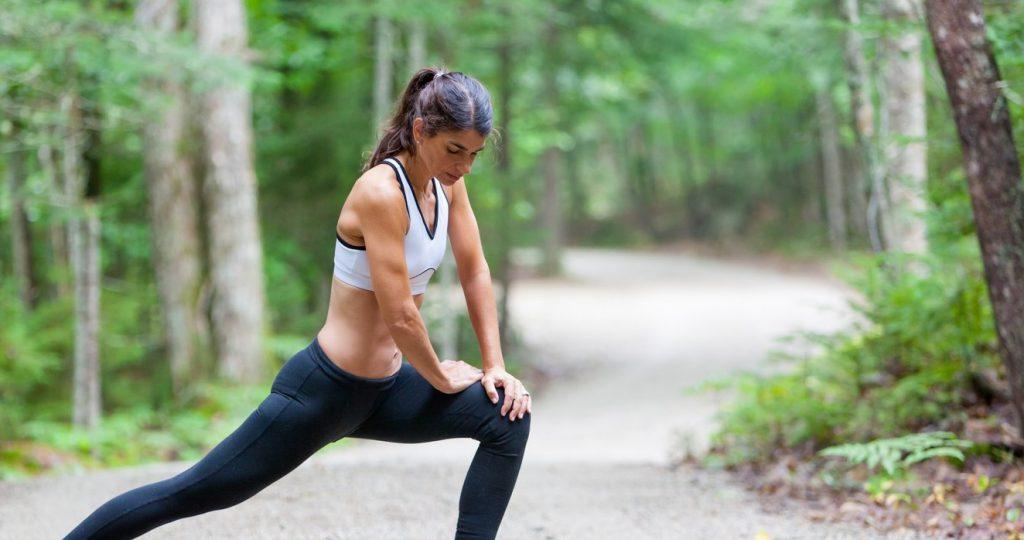 e092ca4483a805 Jak zacząć ćwiczyć na siłowni? - Best Blog