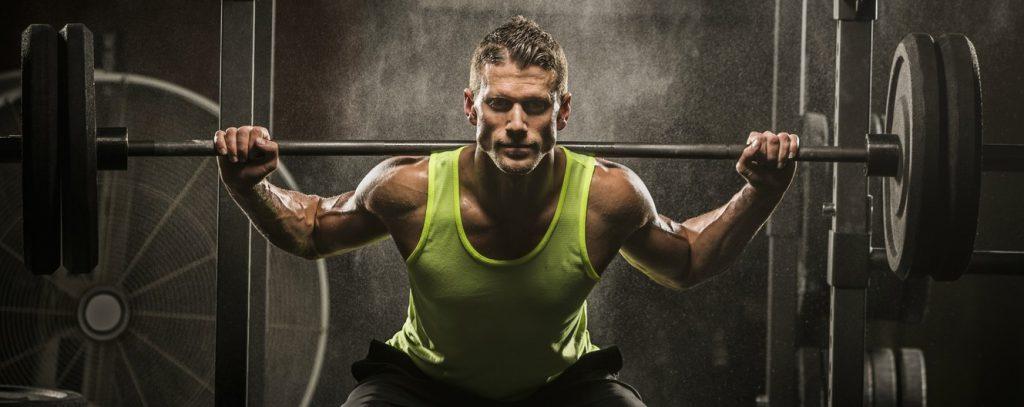 36deb5c7581dd0 Rodzaje treningu na siłowni - Best Blog
