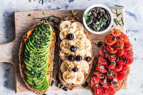 Czego unikać w diecie?