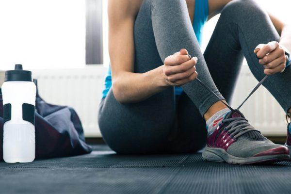 Metabolizm a zdrowie