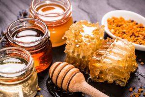 Suplementy diety na odporność
