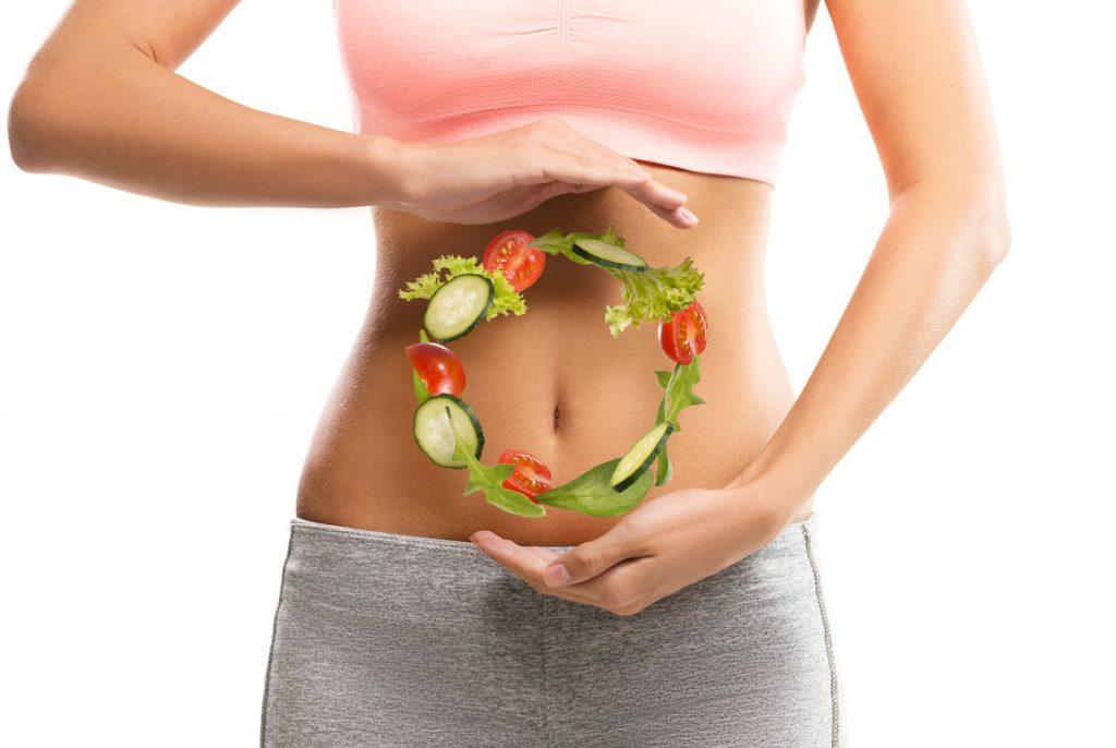 Metabolizm spadek wagi