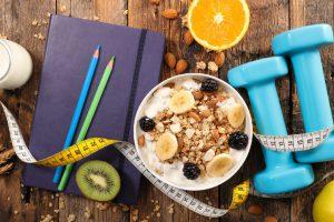 Mity na temat metabolizmu