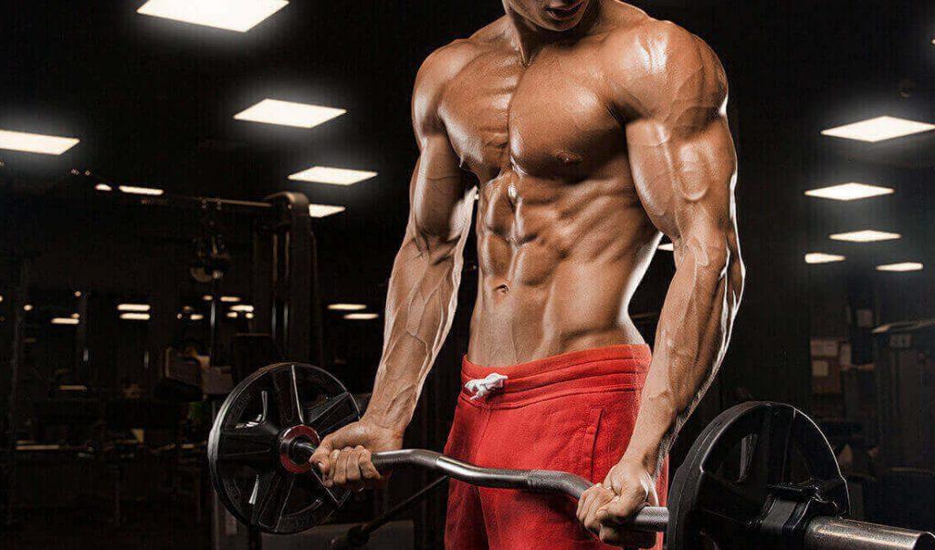 Dlaczego potrzebny jest testosteron?