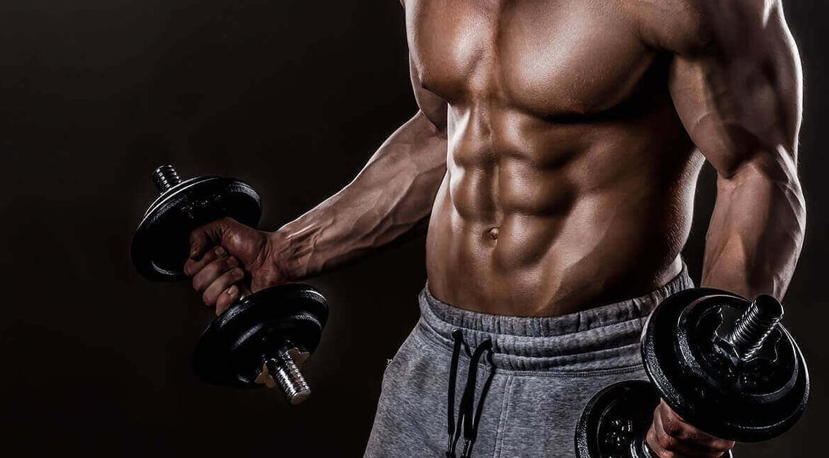 jak zwiększyć testosteron po 55 i libido punkty montażowe męskie