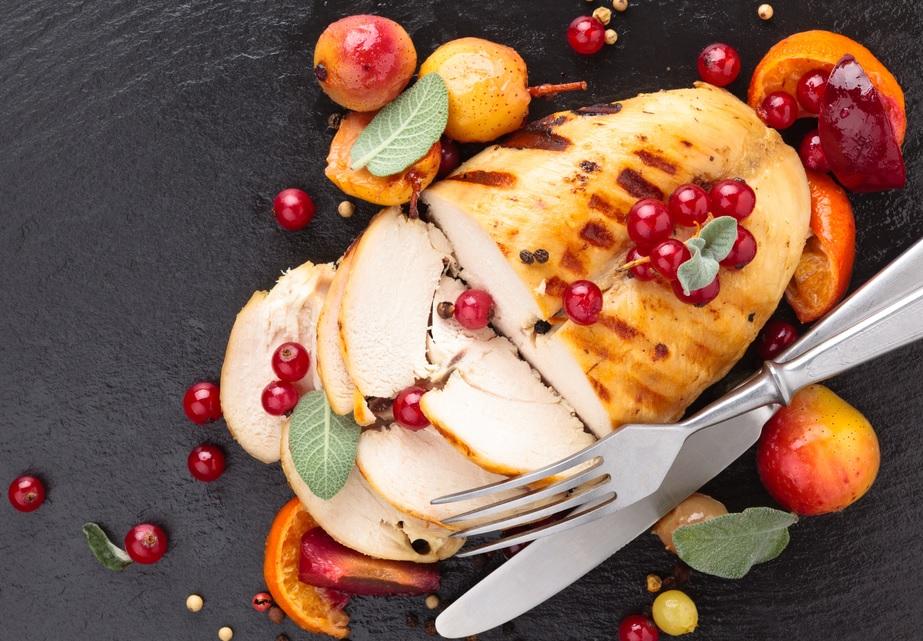 Czym wyróżnia się lekkostrawna dieta?