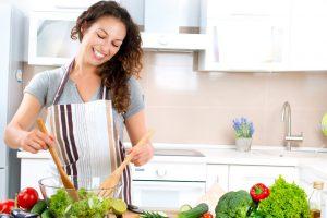 Dieta lekkostrawna - co jeść? Jadłospis na 7 dni