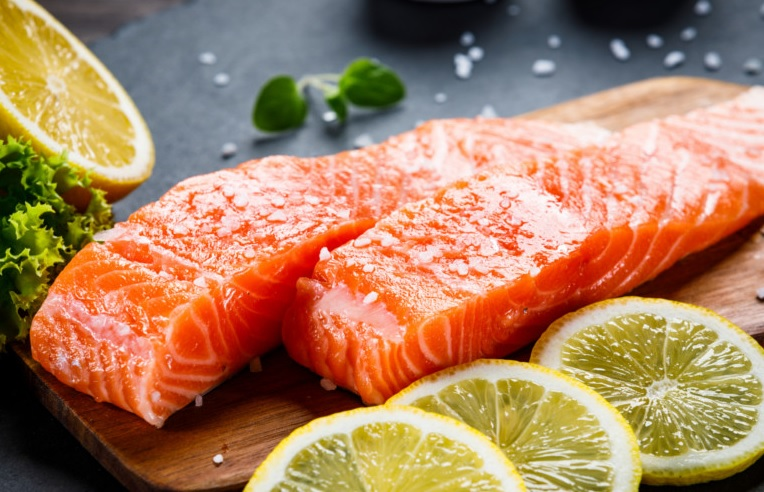 Produkty wymagające ograniczenia w czasie diety lekkostrawnej