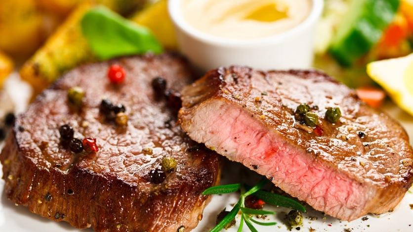 Przykładowy jadłospis w czasie diety tłuszczowej