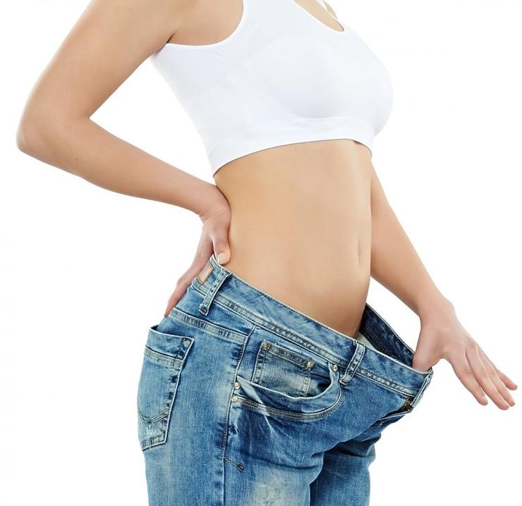 Dieta tłuszczowa na redukcję