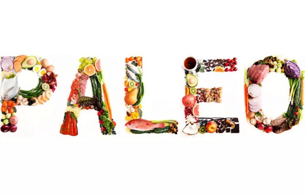 Dieta paleo - zasady, jadłospis, efekty