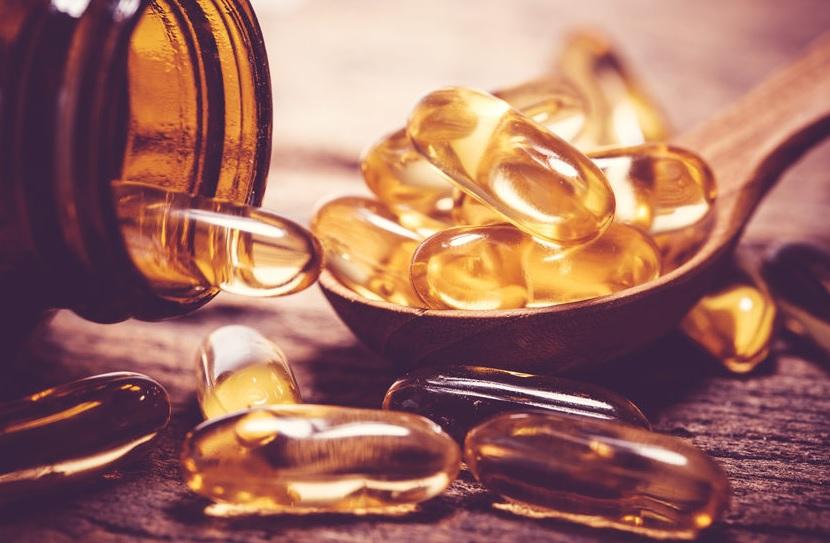 Jakie suplementy stosować w czasie diety paleo?