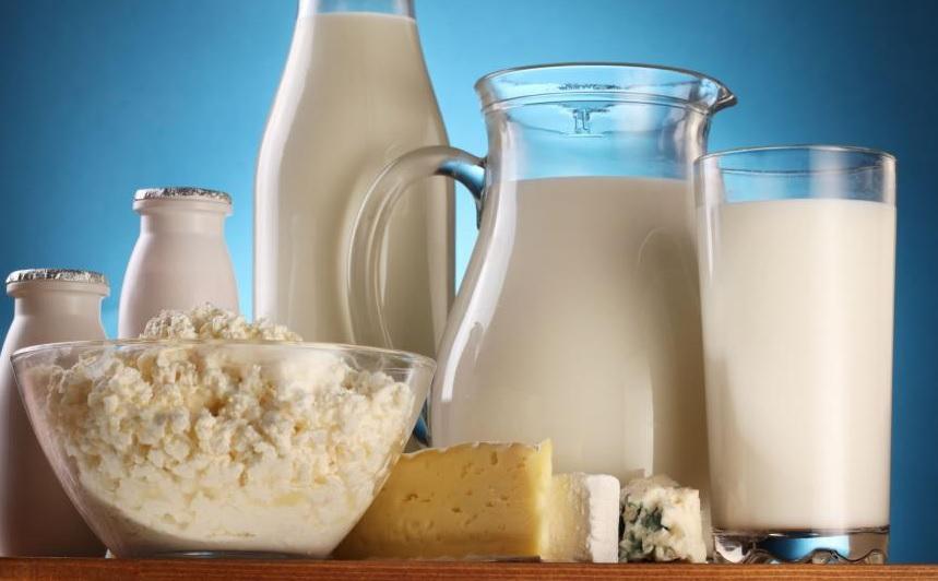 Produkty wymagające ograniczenia w czasie diety tłuszczowej
