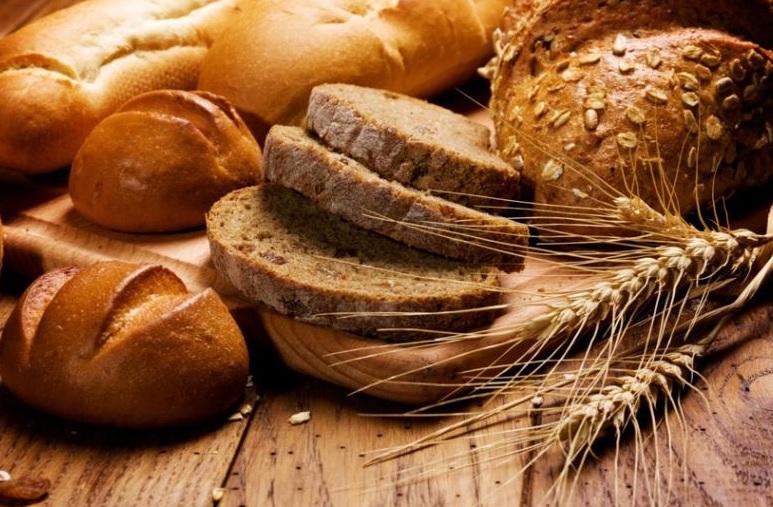 Dieta tłuszczowa - produkty i dania niewskazane