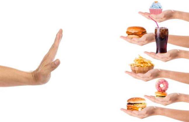Wady diety tłuszczowej