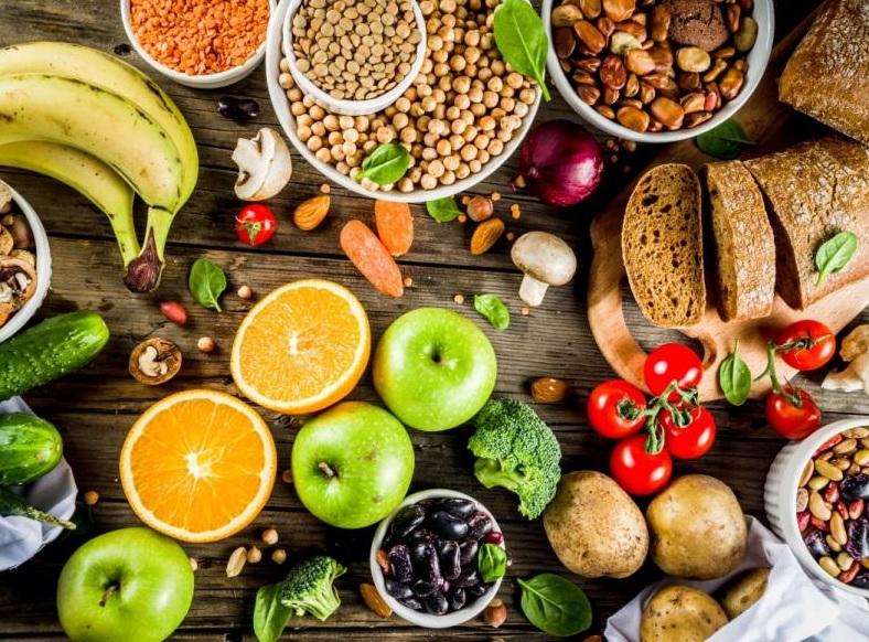 Zalecenia związane ze sposobem przyjmowania posiłków w czasie diety lekkostrawnej