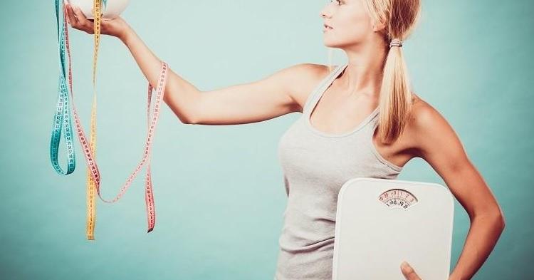 Zalety diety tłuszczowej