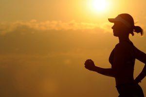 Trening tabata - co to jest i na czym polega?