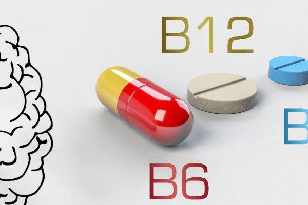 Witamina B Complex - właściwości, dawkowanie, uzupełnianie niedoboru