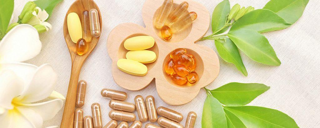 suplementy dla zdrowia w okresie covid-19