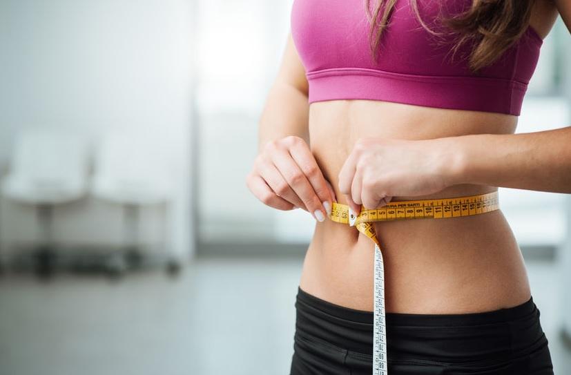 5 HTP ogranicza apetyt i wspiera odchudzanie