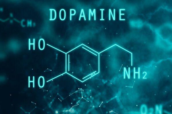 L-Dopa-kompendium-wiedzy