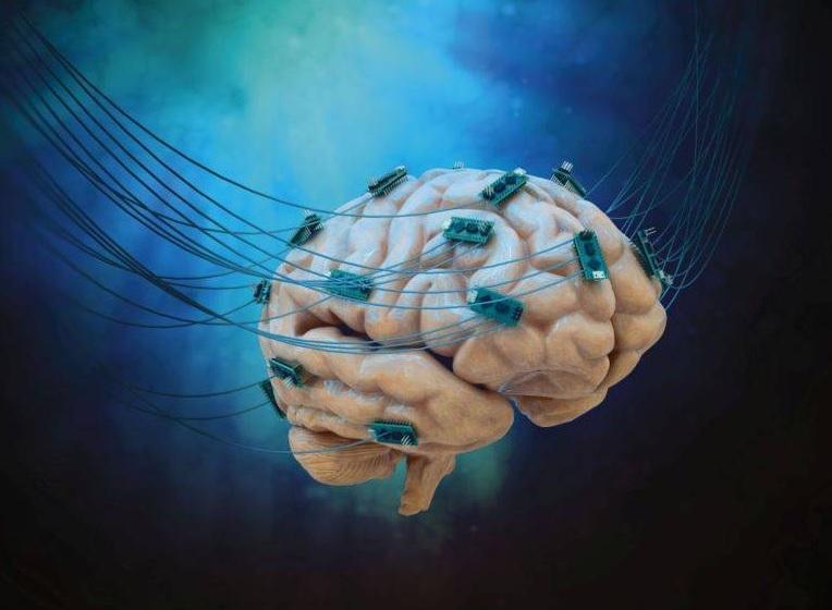 AlphaGPC- wpływ na pamięć.