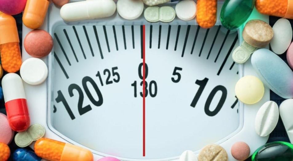 Spalacze tłuszczu - bezpieczeństwo