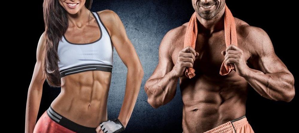 Spalacze tłuszczu - opinie i działanie