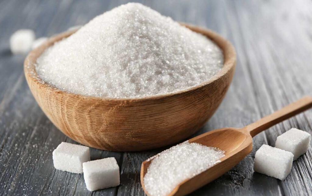 Glukoza - czy jest niezbędna?