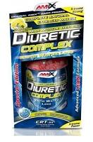 Diuretic Complex - najlepszy naturalny diuretyk na rynku