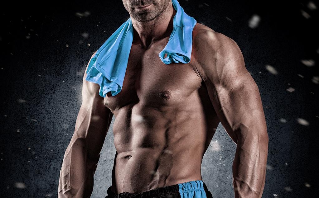 Trening siłowy - redukcja tłuszczu