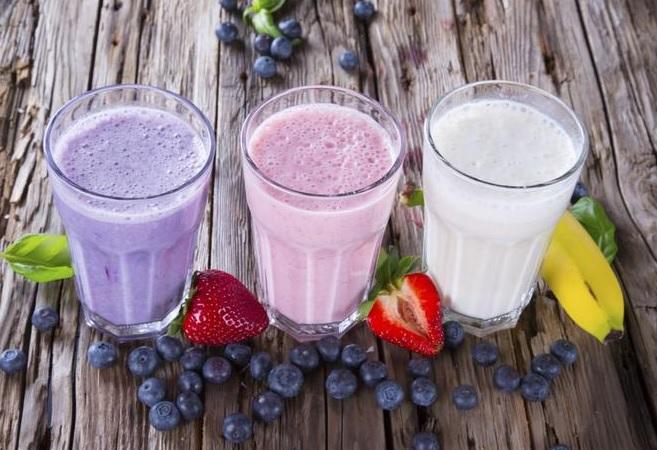 Jakie białko na odchudzanie?