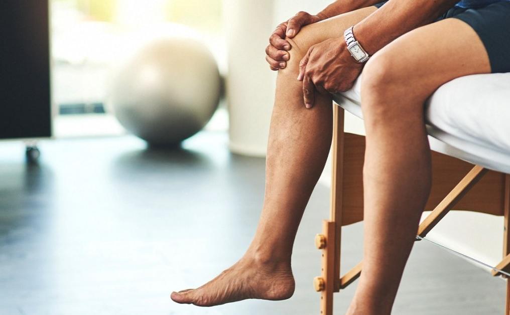 Suplementy na ból stawów