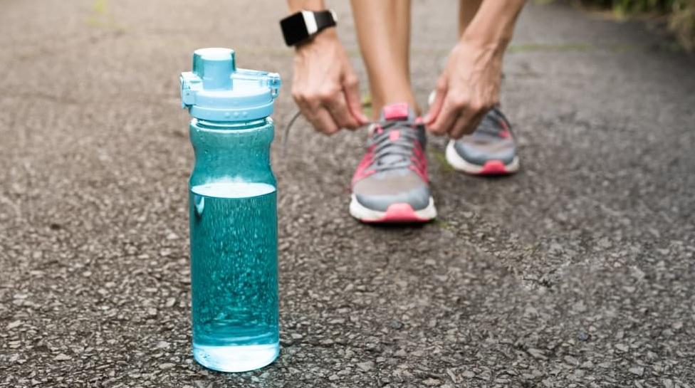 Bieganie a regeneracja