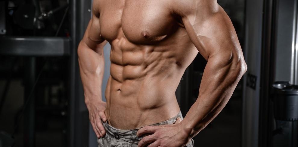 Jak dobrać najlepszy spalacz tłuszczu?