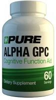 Pure Alpha GPC